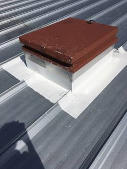 Roof Repair for Businesses by ABR Construction in Nicholasville, Kentucky (KY)