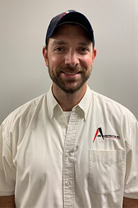 John Stanko - Service Project Manager at ABR Construction Near Nicholasville, Kentucky (KY)
